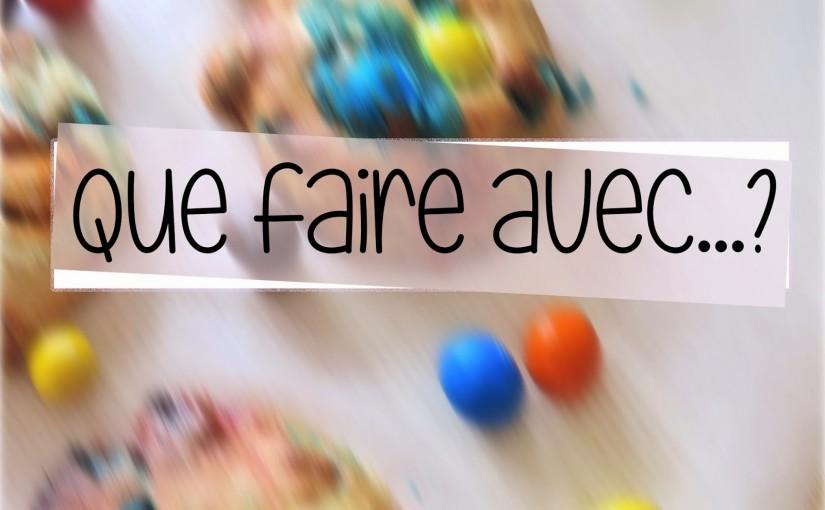 QFAcool